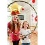 Звезда Диско  для детей 7-12 лет