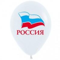 Триколор Россия