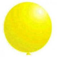 Италия Gemar 80 см.  желтый 02