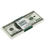 Деньги для выкупа